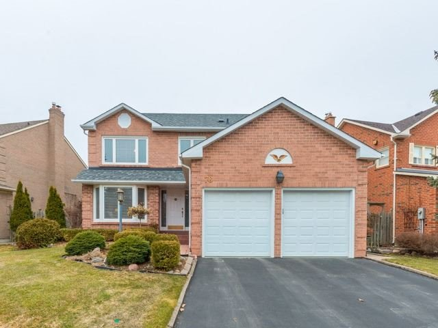 15 pavillion street markham for sale 1425000 zolo house for sale at 78 longwater chse markham ontario mls n4056169 solutioingenieria Image collections