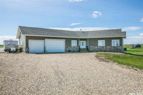 House for sale at 78 Meadowlark Cres Blucher Rm No. 343 Saskatchewan - MLS: SK804581