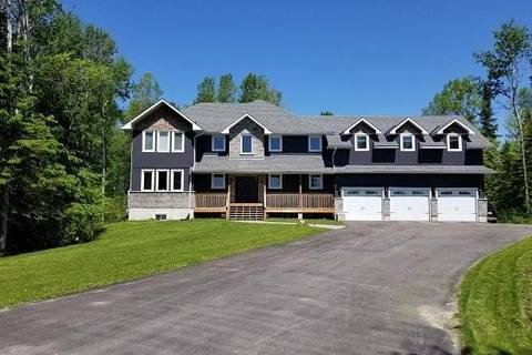 House for sale at 78 Mill St Springwater Ontario - MLS: S4428970