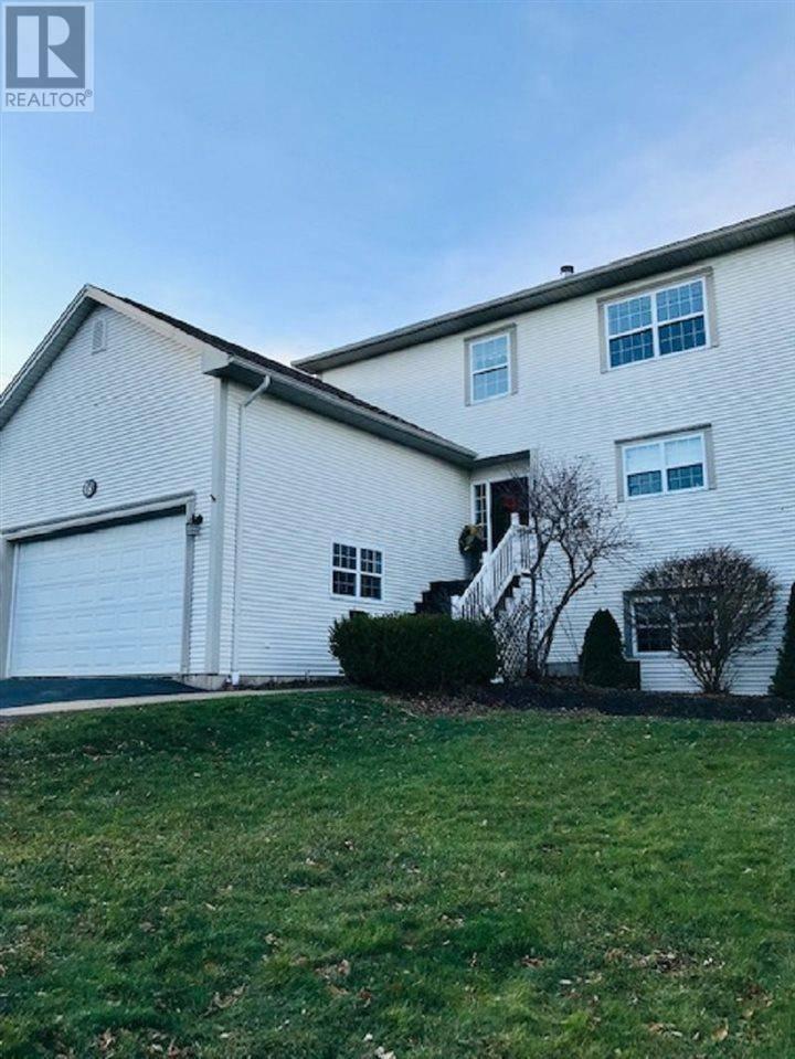 House for sale at 78 Nottingham St Bedford Nova Scotia - MLS: 202000167