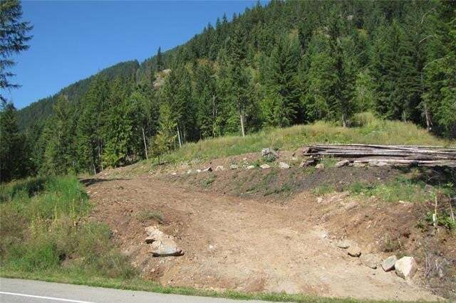 Home for sale at 78 Old Town Rd Sicamous British Columbia - MLS: 10204240