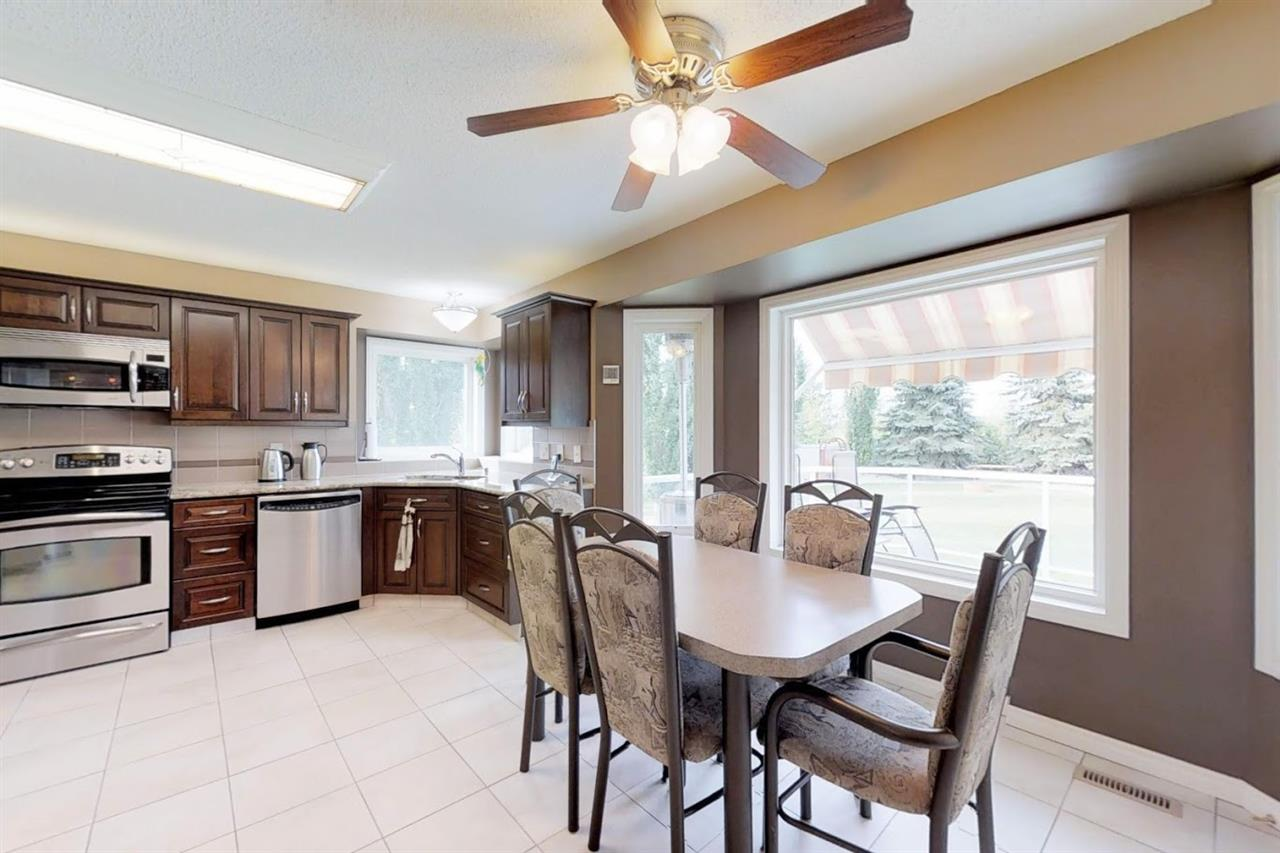 For Sale: 78 Ormsby Road West, Edmonton, AB | 6 Bed, 3 Bath House for $497,000. See 29 photos!