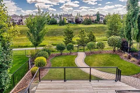 House for sale at 78 Panatella Cres Northwest Calgary Alberta - MLS: C4269651