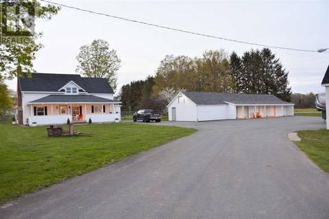 78 Pelton Mountain Road, Lakeville | Image 1
