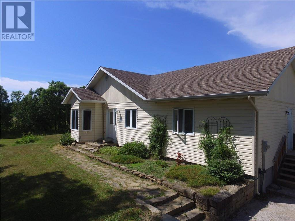House for sale at 78 Pike Lake Rd Sheguiandah, Manitoulin Island Ontario - MLS: 2077610
