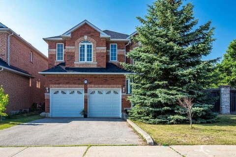 House for sale at 78 Princeton Ave Richmond Hill Ontario - MLS: N4980660