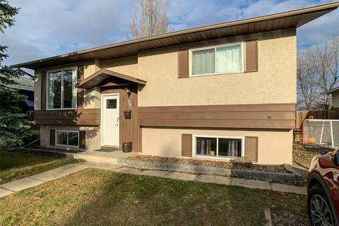 House for sale at 78 Purdue Ct W Lethbridge Alberta - MLS: LD0181569