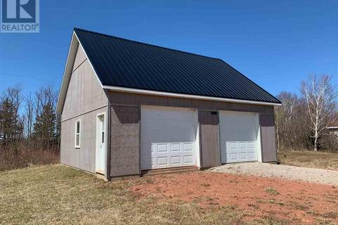 House for sale at 78 Red Fox Ln Darnley Prince Edward Island - MLS: 201906423