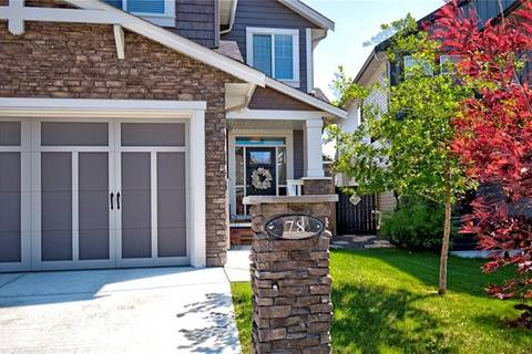 78 Reunion Green Northwest, Airdrie | Image 2