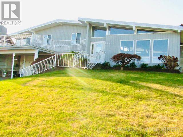 House for sale at 78 Ridgeview Pl Campbell River British Columbia - MLS: 460242
