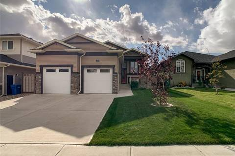 78 Riverine Lane W, Lethbridge | Image 1