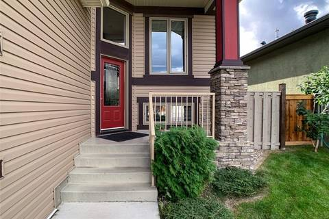 78 Riverine Lane W, Lethbridge | Image 2