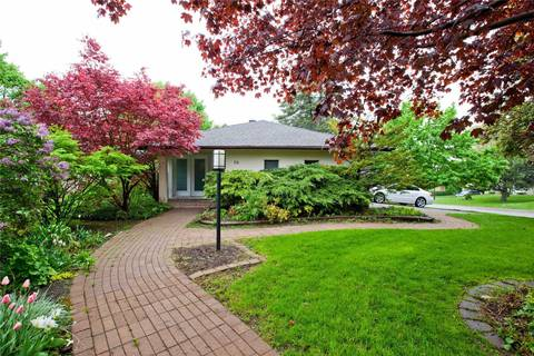 House for rent at 78 Riverside Blvd Vaughan Ontario - MLS: N4477897