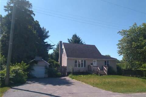 House for sale at 78 Rossland Ave Ottawa Ontario - MLS: 1196926