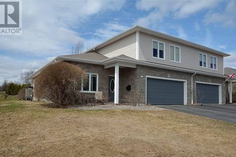 House for sale at 78 Sarahs Ln Fredericton New Brunswick - MLS: NB021780