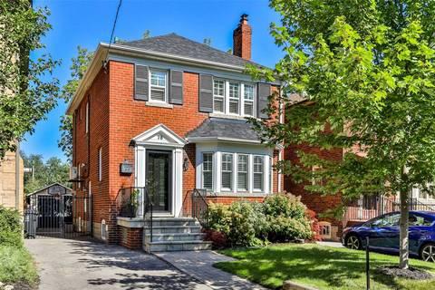 78 Southvale Drive, Toronto | Image 1
