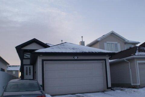 78 Taralea Circle NE, Calgary | Image 1