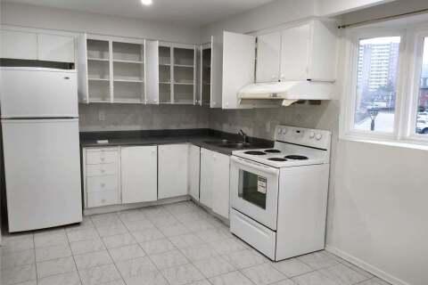 Apartment for rent at 78 Timberbank Blvd Toronto Ontario - MLS: E4960130