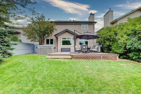 78 Tipping Close SE, Airdrie | Image 1