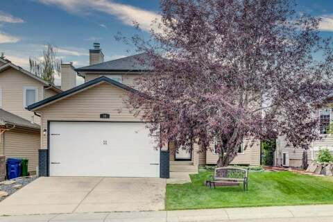 78 Tipping Close SE, Airdrie | Image 2