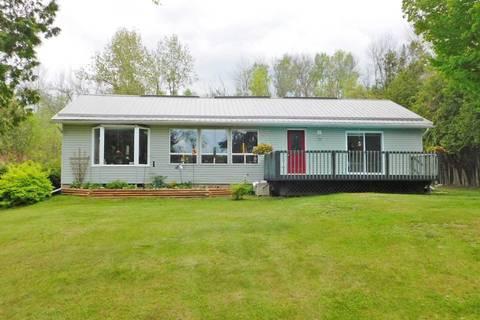 House for sale at 78 Trent Lakes Rd Kawartha Lakes Ontario - MLS: X4477341