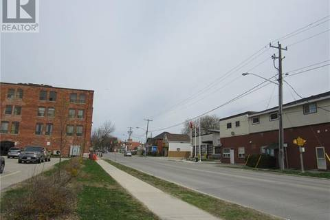 Condo for sale at 78 West St South Orillia Ontario - MLS: 30737387