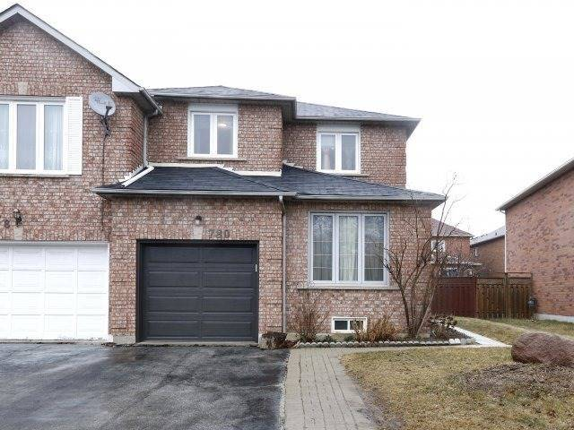 For Sale: 780 Ashprior Avenue, Mississauga, ON | 4 Bed, 4 Bath Townhouse for $784,900. See 19 photos!