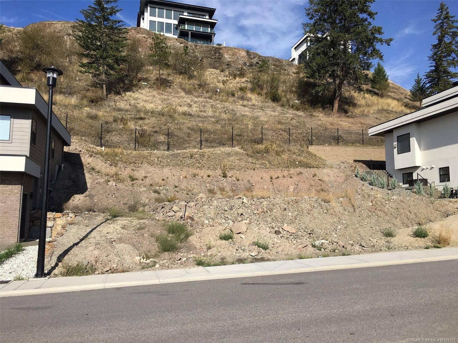 Home for sale at 780 Boynton Pl Kelowna British Columbia - MLS: 10191937