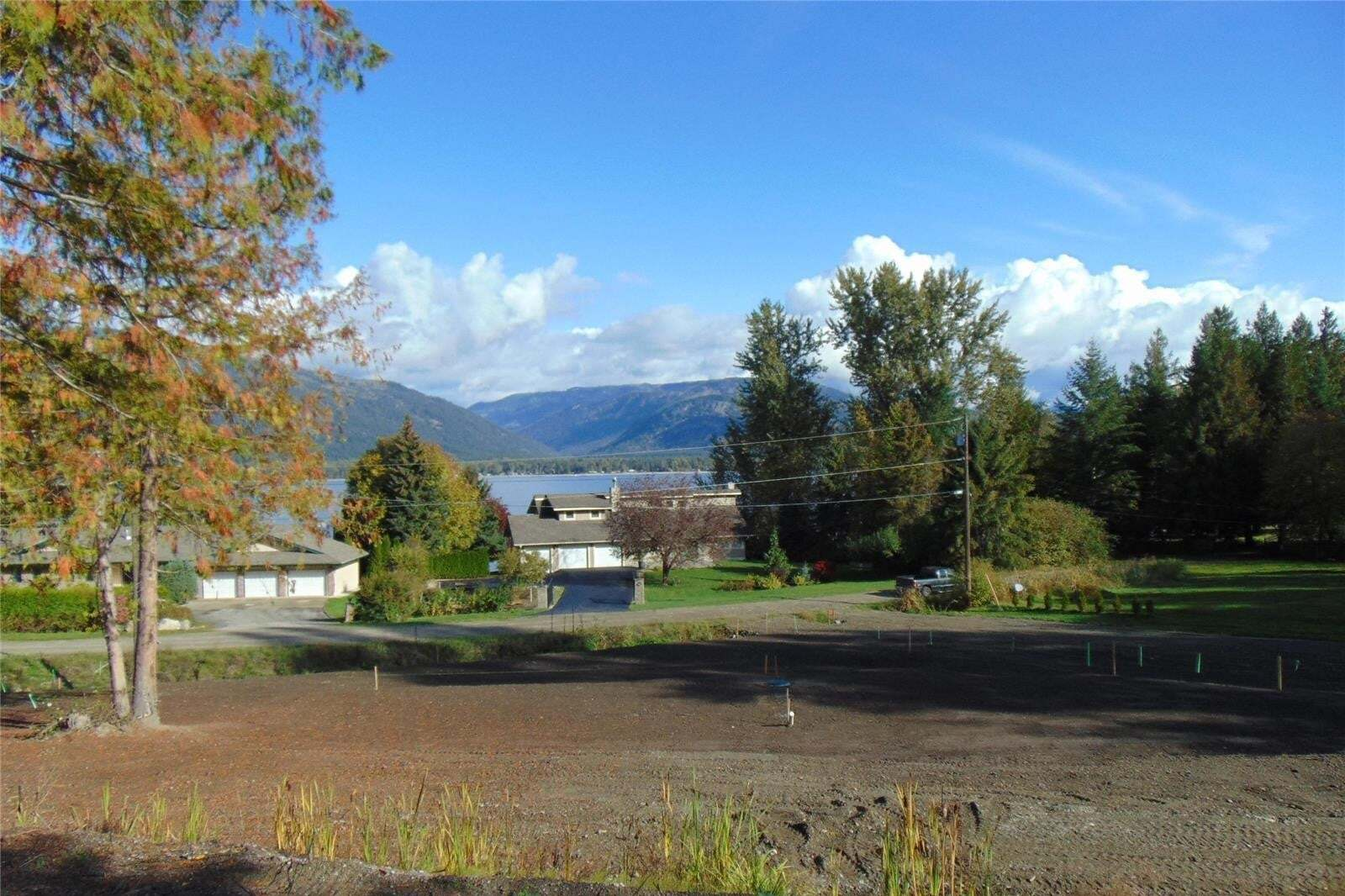 Home for sale at 780 Coubeaux Pl Sorrento British Columbia - MLS: 10213491