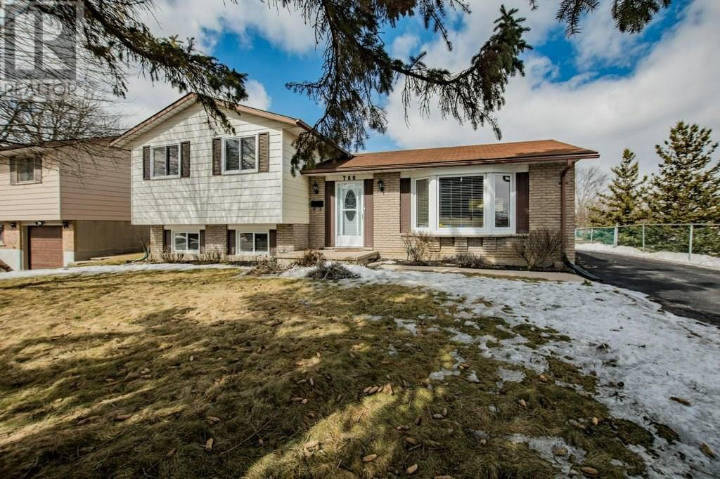 Removed: 780 Danbury Road, Kingston, ON - Removed on 2019-04-09 09:51:19