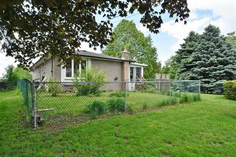 780 Greenfield Crescent, Newmarket   Image 2