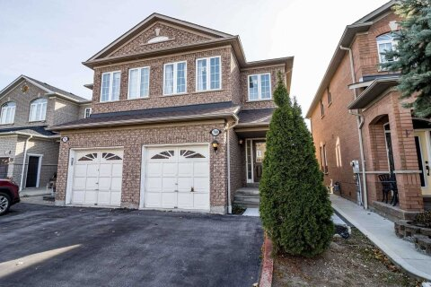 Townhouse for sale at 780 Khan Cres Mississauga Ontario - MLS: W4989796