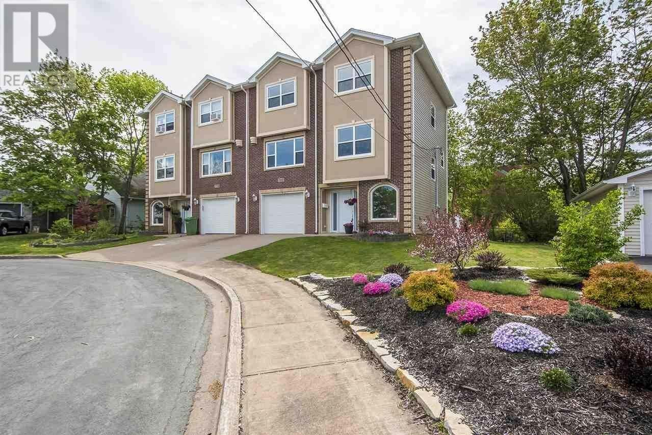 House for sale at 780 Mclean St Halifax Nova Scotia - MLS: 202009035