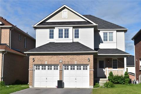 House for sale at 780 Ormond Dr Oshawa Ontario - MLS: E4472410