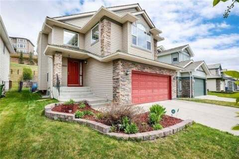 House for sale at 7800 Springbank Wy Southwest Calgary Alberta - MLS: C4299082