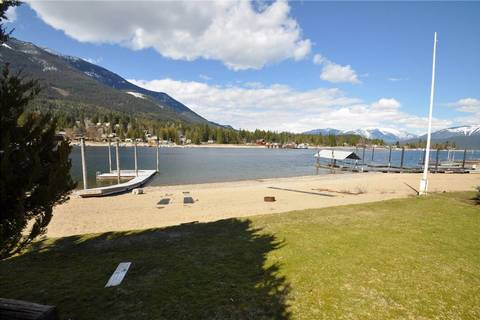 House for sale at 7803 Mawdsley Ln Procter British Columbia - MLS: 2435473