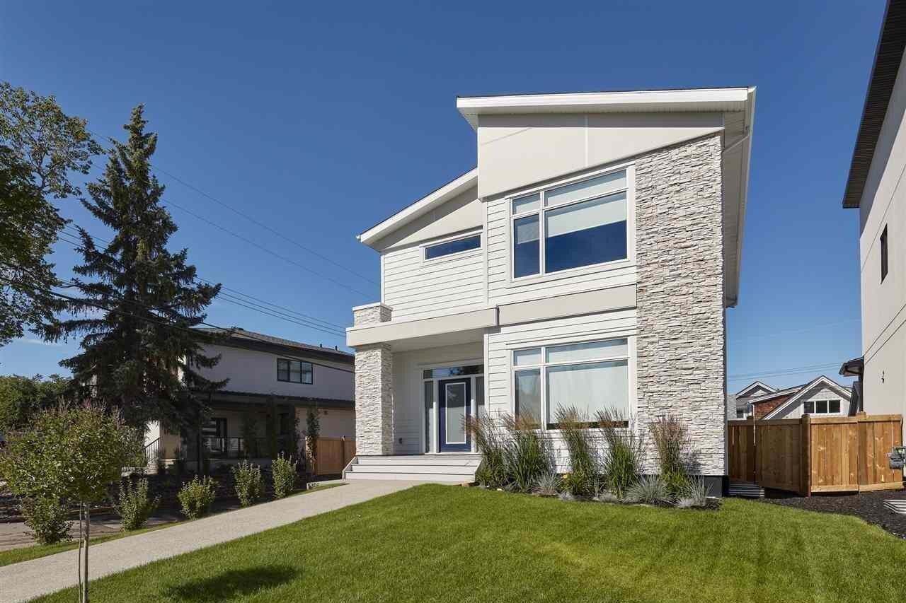 7804 119 Street NW, Edmonton | Image 2