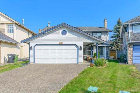 House for sale at 7806 Shackleton Dr Richmond British Columbia - MLS: R2498586