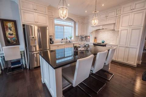House for sale at 7807 Summerside Grande Blvd Sw Edmonton Alberta - MLS: E4153154