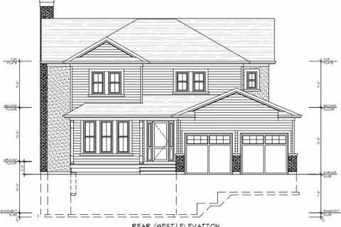 House for sale at 7808 Yonge St Vaughan Ontario - MLS: N4542887