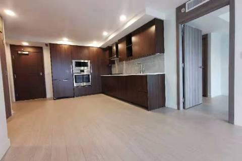Condo for sale at 3311 Ketcheson Rd Unit 781 Richmond British Columbia - MLS: R2428440
