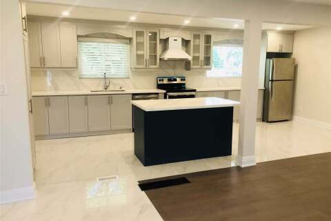 House for rent at 781 Drury Ln Burlington Ontario - MLS: W4948176