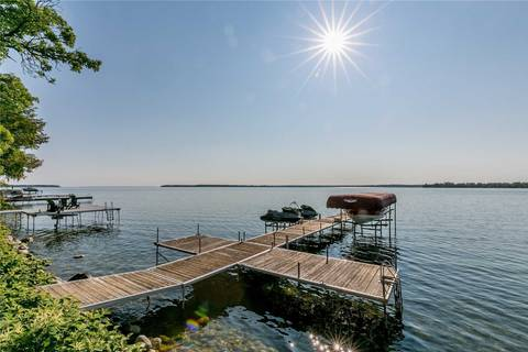 House for sale at 781 Lakelands Ave Innisfil Ontario - MLS: N4491891
