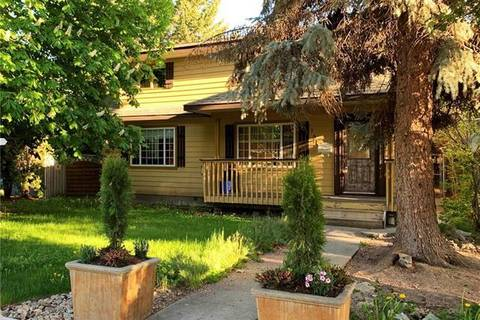 House for sale at 781 Martin Ave Kelowna British Columbia - MLS: 10177631