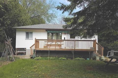 House for sale at 781 Rockaway Rd Georgina Ontario - MLS: N4463438