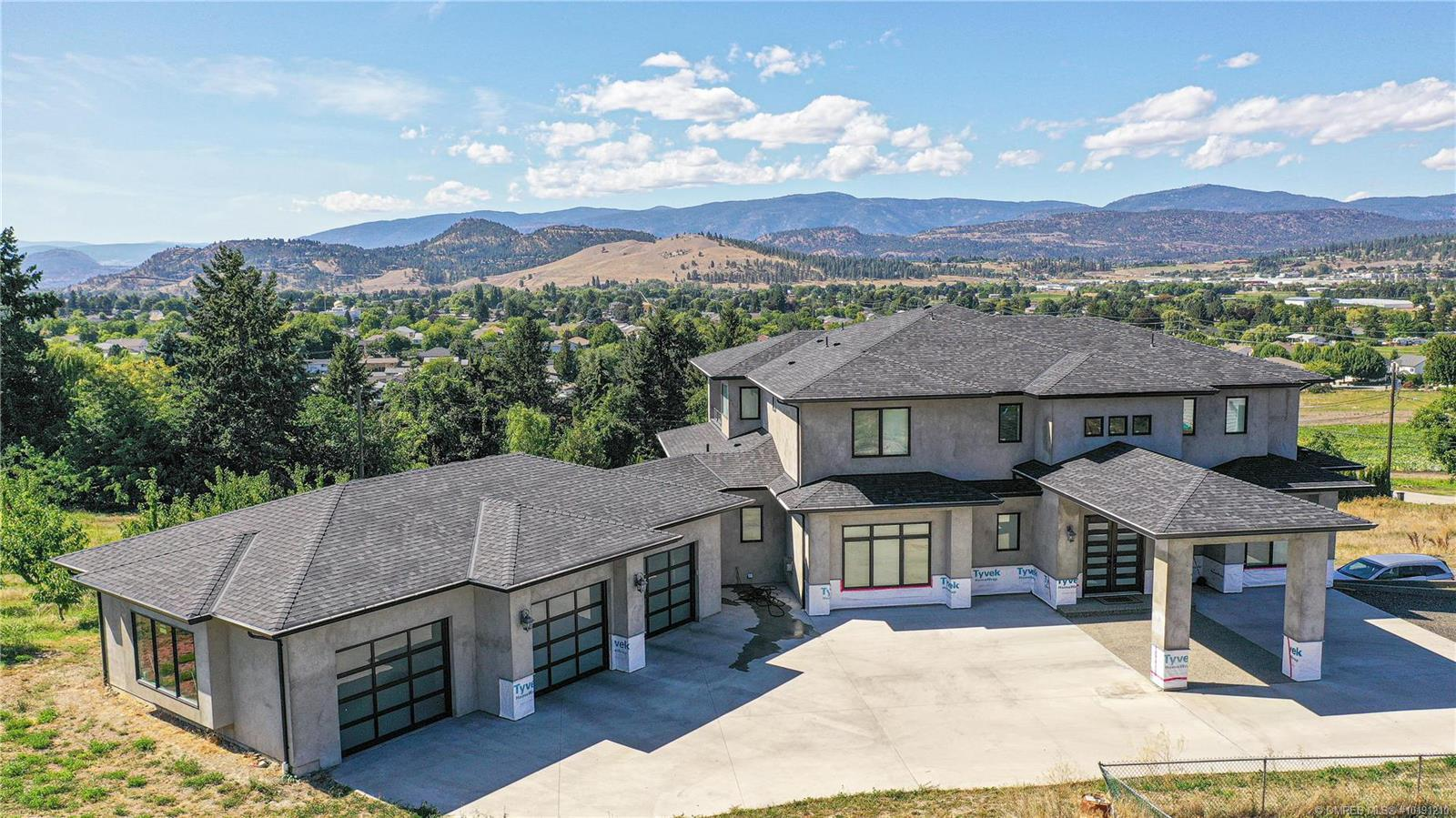 Removed: 781 Wallace Road, Kelowna, BC - Removed on 2019-09-19 05:54:23