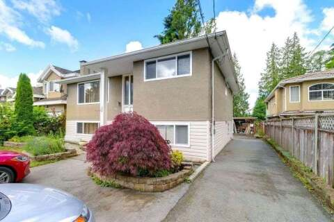 House for sale at 7811 Wedgewood St Burnaby British Columbia - MLS: R2482076