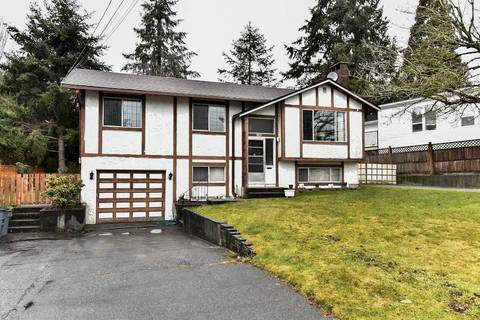 House for sale at 7815 Swanson Dr Delta British Columbia - MLS: R2356676