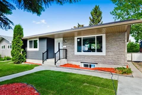 7816 10 Street Northwest, Calgary | Image 1