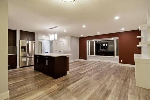 House for sale at 7816 7 St Northwest Calgary Alberta - MLS: C4277671